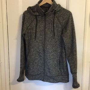 Outdoor Research Melody Hoodie M